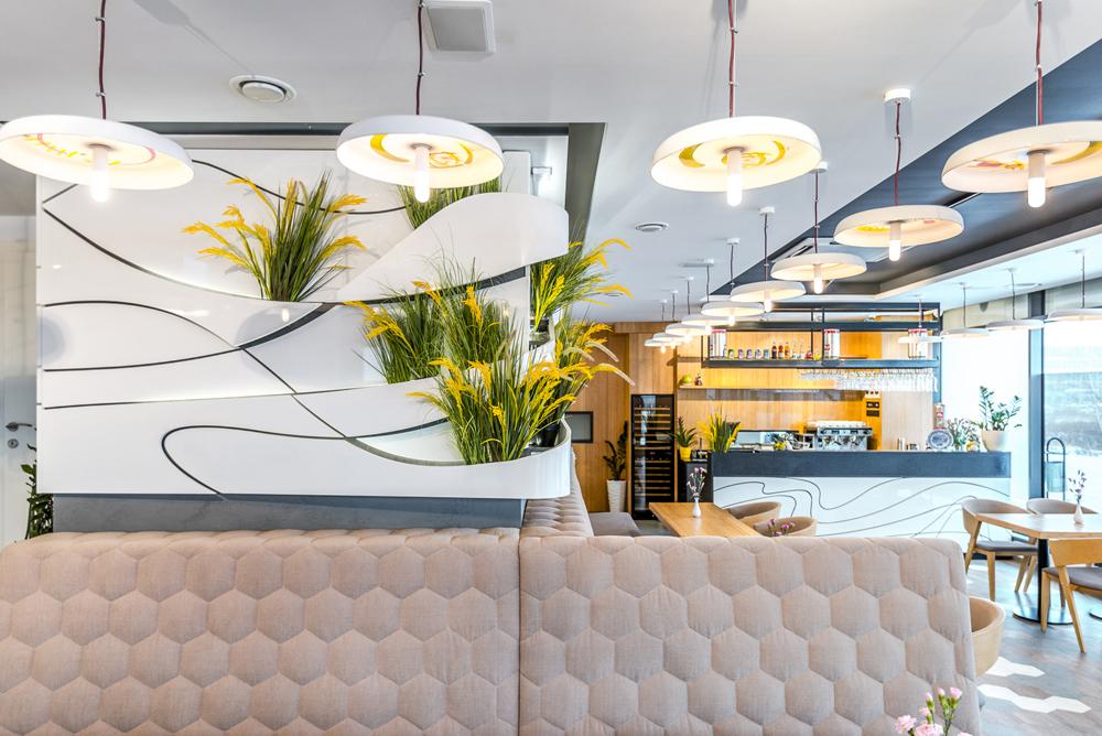 Warsaw-restaurant Zamigo